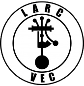 Image result for laurel vec